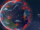 تعرف على سرعة الإنترنت فى مختلف دول العالم بالأرقام
