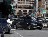 السيارات ذاتية القيادة ستتمكن من مراقبة ضربات القلب وضغط الدم للركاب