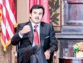 قطريليكس: مساعدة ضحايا الاتجار بالبشر آخر حيل الدوحة للتغطية على انتهاكات العمال