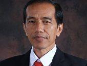 رئيس إندونيسيا يدعو للهدوء بعد إشعال محتجين النار فى مبان حكومية فى بابوا