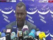 الحرية والتغيير تسلم رئيس وزراء السودان  قائمة  الوزراء..غدًا