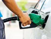 """هل ينجح تطبيق تقديم خدمة """"البنزين دليفرى"""" فى مصر؟"""