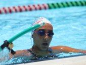 مصر تزحف نحو الصدارة فى بطولة العالم لسباحة الزعانف