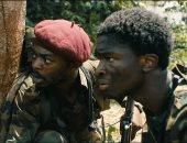 """عرض فيلم """"رحمة الأدغال"""" بنادى السينما الإفريقية غدا"""