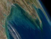 فى مثل هذا اليوم بالفضاء.. كندا تطلق أول قمر صناعى لها