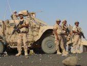 قوات الحزام الأمنى فى أبين تستعيد معسكر المحفد باليمن