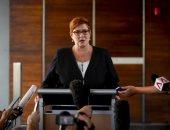 """أستراليا و""""اَسيان"""" تطلقان مبادرة مهمة لمكافحة الاتجار بالبشر"""
