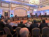 المعارضة السورية: اتفاق وقف إطلاق النار يهيئ المناخ لسلام دائم بالبلاد