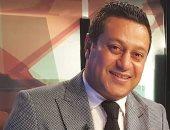 """هشام حنفى: عاتبت شادى محمد بـ""""الضرب"""" بعدما طلب تغييرى أمام الإسماعيلى"""