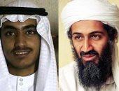 """التايمز: مقتل نجل أسامة بن لادن ضربة رمزية """"للقاعدة"""" لن تكون مؤثرة"""