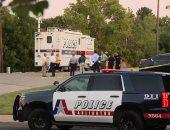 """شاهد.. شرطى أمريكى يطلق النار على """"كلب"""" فيقتل صاحبته"""