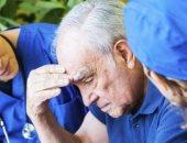 باحثون: بعض الأدوية الشائعة لمرض الزهايمر تسبب تدهور الحالة الصحية