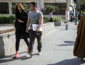 الزواج الأبيض يدق ناقوس خطر مجددا فى إيران