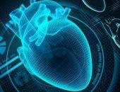 علماء أمريكيون ينجحون فى تطوير أول نموذج لأنسجة عصبية ثلاثى الأبعاد