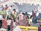 محمد فودة يكتب: التنمية الحقيقية تبدأ من القرى الأكثر احتياجا