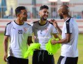 اخبار الرياضة المصرية اليوم الاثنين 12/8/2019