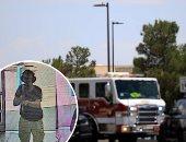 رعب فى ولاية تكساس الأمريكية.. مقتل 20 شخصًا وإصابة 40 آخرين فى إطلاق نار  داخل متجر .. ترامب يصف الحادث بالمروع.. مرتكب الهجوم: نفذته انتقامًا للغزو الإسبانى للولاية.. والشرطة: الوضع غير أمن (صور)