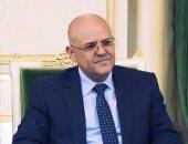 محافظ تعز: نحرص على وحدة اليمن فى مواجهة دعاة الفتن