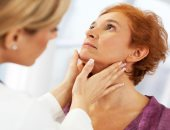 ما هو هرمون الكالسيتونين وكيف يؤثر على صحتك؟