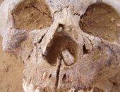 """قبل الزمان بزمان.. كيف كانت مصر منذ 10 آلاف سنة؟.. الإنسان المصرى القديم كان طوله 170 سنتيمتر ومتوسط عمره 40 سنة.. والنساء استخدمن """"أدوات التجميل"""".. والرجال عرفوا السلاح وتعدد الزوجات"""