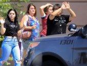 موقع أمريكى يكشف: والد مرتكب حادث تكساس كان يساعد ضحايا حوادث إطلاق النار