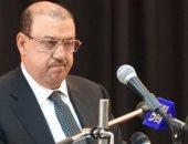 رئيس البرلمان اليمنى: ستعود الأوضاع لطبيعتها بعدن خلال ساعات