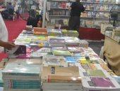 للباحثين عن إصدارات مكتبة الأسرة.. زورا معرض الإسكندرية الصيفى للكتاب