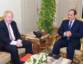 خبير: الإصلاح الاقتصادى لدول إفريقية وعلى رأسها مصر يزيد من أهمية قمة لندن