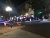 الشرطة الأمريكية: حيدنا منفذ هجوم أوهايو فى 30 ثانية