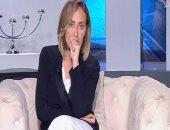 """ريهام سعيد فى أول ظهور: """"التعاطف مش هيرفع مرتبى ومش عايزة أصعب على حد"""""""