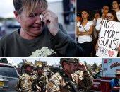 واشنطن بوست: مطالب بإعادة تقييم أولويات الأمن القومى فيما بعد 11 سبتمبر