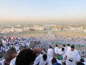وزارة الدفاع السعودية تسخر جميع إمكاناتها لخدمة الحجاج