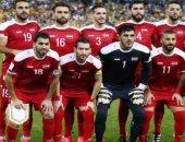 استقالة اتحاد الكرة فى سوريا بسبب الهزيمة فى بطولة غرب آسيا