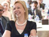 """بنك التنمية الإفريقي: ندعم الحكومة المصرية من أجل تحقيق """"الحياة الكريمة"""""""