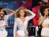 عودة Destiny's Child من جديد والفرقة تحتفل بالعيد الـ 20 على تأسيسها