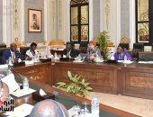 """""""البرلمان الأفريقى"""": لقاء الأفارقة على أرض مصر لحظة تاريخية للتبادل المثمر"""
