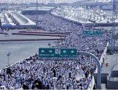 إذاعة السعودية تستعد لتغطية مناسك الحج فى المشاعر المقدسة