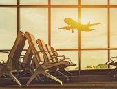 زيادة البوابات الإلكترونية فى مطارات البرتغال لتقليل وقت الانتظار