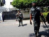 مقتل 30 شخصا فى هجوم مسلح استهدف شمال شرقى نيجيريا