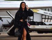 تعرف على موعد عرض ألبوم Rihanna الجديد .. والجمهور على أتم استعداد