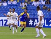 3 عقوبات تنتظر الوحدة الإماراتى حال الانسحاب من دورى أبطال آسيا
