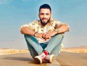 من زينة إلى ميا مور.. أمين بابيلون يحلق خارج سرب الأغنية الجزائرية