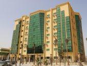 جامعة النهضة تقدم 10 منح كاملة لأوائل الثانوية العامة من محافظات الصعيد
