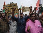 """الهند توقف ثلاثة قياديين بكشمير يمثلون """"تهديدا للسلام"""""""