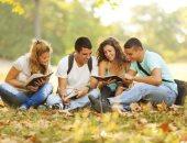 لو سنة أولى جامعة .. هنقولك نصائح لتكوين صداقات جديدة