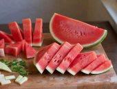 مترميش قشر البطيخ واعملى بيه وصفات لذيذة