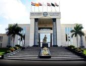 جامعة مصر للعلوم والتكنولوجيا: بدء الدراسة بجامعة الطفل 15 أغسطس