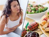 أمراض تنقلها الأطعمة مع تغيير المواسم.. اعرف كيفية تفاديها