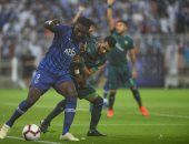 مواعيد مباريات ربع نهائي دوري أبطال آسيا