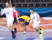 تقارير تونسية: سحب تنظيم بطولة إفريقيا للأندية لليد من تونس وإسنادها إلي مصر